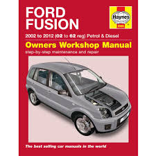 ford fusion manual images reverse search