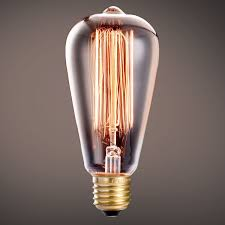 light bulb old style top 54 class edison bulbs old style filament light antique bulb co
