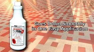 Laminate Floor Restorer Shining No Wax Floors Floor Protection Youtube