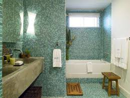 mosaic bathrooms ideas top 10 mosaic ideas to freshen up your bathroom mozaico blog