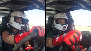 nissan versa auto trader husband vs wife in a nissan micra cup racecar news u0026 features
