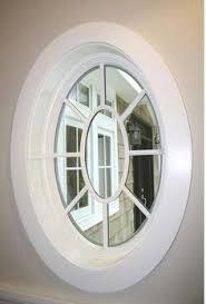 Colonial Windows Designs Martha U0027s Vineyard Beach House Home Bunch An Interior Design