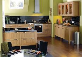 fitted kitchen ideas small fitted kitchens evropazamlade me