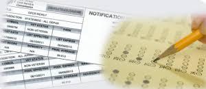 n j entry level law enforcement exam lee preparation civil