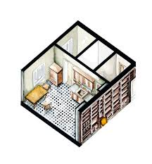 Duggars House Floor Plan 100 Duggars House Floor Plan Different House Plans India