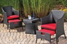 Big Lot Patio Furniture by Big Lots Outdoor Patio Furniture House Designs