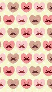 mustache wrapping paper 17 awesome mustache wallpapers for phones and walls men s stylists
