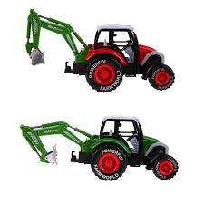 online buy wholesale toys tractors from china toys tractors