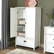 wardrobe fascinating clothing cabinet wardrobe photosdeas closet