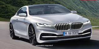 Bmw M8 Specs M8 Bmw New Cars 2017 Oto Shopiowa Us