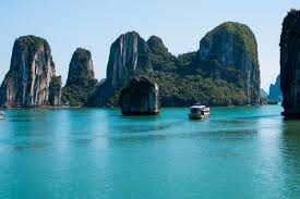 the 10 most beautiful places in vietnam