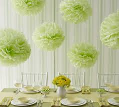Very Cheap Wedding Decorations 11 Wedding Decorations You Can Buy Online For Really Cheap Lolaloot