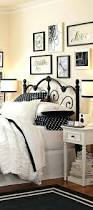black metal bedroom furniture wrought iron bedroom furniture