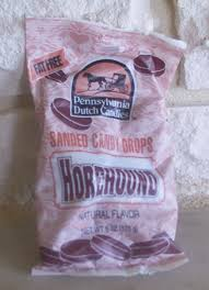 horehound candy where to buy sanded candy drops