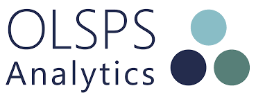 ibm spss is the number one choice for universities in africa