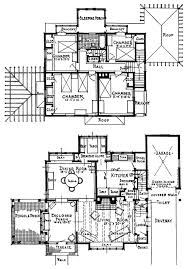 bedroom bungalow house plans philippines modern teen floor plan