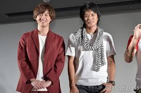 toei tokusatsu fan thanksgiving event details released daisuki