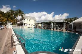 hyatt centric key west resort and spa oyster com review