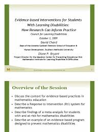 how to write an evidence based practice paper examples of evidence based practice in education popular evidence based practice in education best 2017