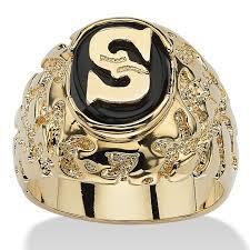 gold ring design for men 56 best men s ring images on rings men rings and jewelry