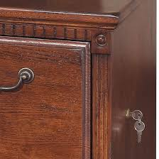 wooden lateral file cabinets cabinets in awesome lateral wood file
