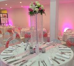 Wedding Centerpiece Stands by Compare Prices On Acrylic Centerpieces Stands Online Shopping Buy