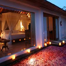 candle lit bedroom 29 best candle light dinner images on pinterest romantic dinners