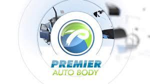 lexus of bridgewater collision center premier auto body shop harrisonburg virginia staunton virginia
