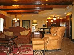 Wyndham La Belle Maison Floor Plans by 2 Bedroom Presidential Wyndham Wyndham Bonnet Creek Resort Wdw