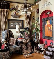 Donna Decorates Dallas 39 Best Donna Decorates Dallas Images On Pinterest Beautiful