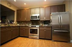 how much does it cost to refinish kitchen cabinets how much does it cost to paint kitchen cabinets bloomingcactus me
