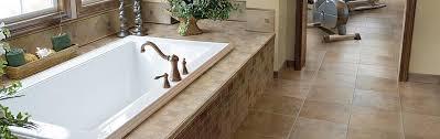 Premier Decor Tile Tiles Awesome Marazzi Tiles Marazzi Tiles Modern Design