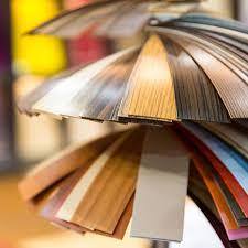 carousel floors your los angeles flooring source for vinyl