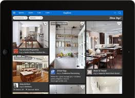 Zillow Home Design Quiz Diy Home Improvement Best Digital Tools For Your Next Project