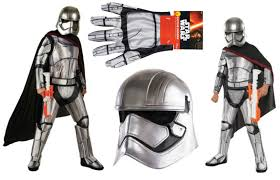 master blaster halloween costume the best costumes in star wars the force awakens halloween