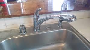 kitchen delta faucets repair delta faucet leaking delta delta faucet replacement parts delta faucets kitchen delta kitchen faucet repair