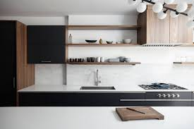 custom kitchen cabinetry time to build