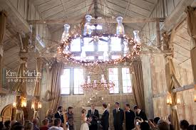sonora wedding venues molly gareth married in sonora ca california destination