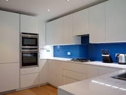 simple kitchen design thomasmoorehomes com plain simple kitchen designs modern on kitchen intendedfor excellent