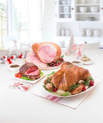 christmas dinner order online here s why you should order your christmas dinner online feast