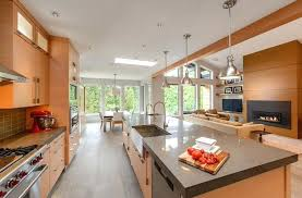 open kitchen floor plans improbable open kitchen floor plans suited for your hotel thamani