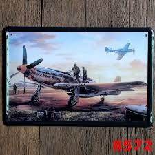 metal signs home decor home design ideas wwii vintage home decor tin sign wall decor metal sign vintage art poster retro plaque