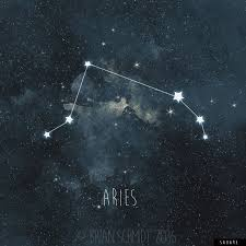 best 25 aries constellation ideas on pinterest aries