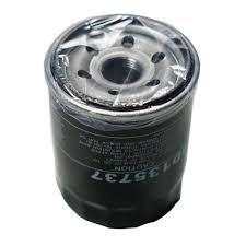 nissan maxima or honda accord online get cheap oil filter nissan aliexpress com alibaba group