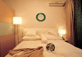 floor lights for bedroom pretty floor lights for bedroom ls incredible pertaining to 7990