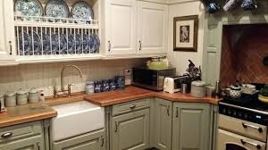 How To Paint My Kitchen Cabinets How Do I Paint My Kitchen Cabinets Frequent Flyer