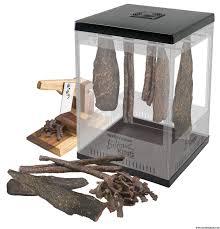 Meat Curing Cabinet How To Make A Biltong Box Or Buy Biltong Blog