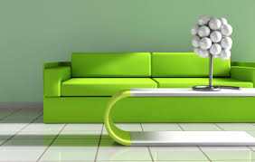 furniture sales black friday black friday sofa deals 2012 best home furniture decoration