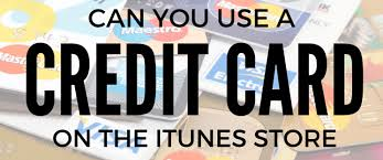 buy a gift card online buy itunes gift card online with credit card mygiftcardsupply