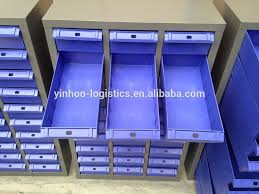 Cabinet Drawer Parts Metal File Cabinets Parts Warehouse 30 Drawer Parts Storage